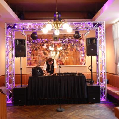 Party Und Dj Equipment 02