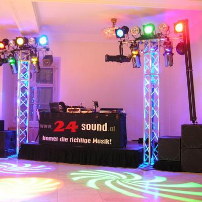 Party Und Dj Equipment 04