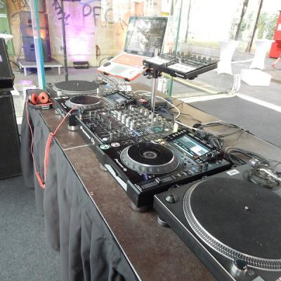 Party Und Dj Equipment 05