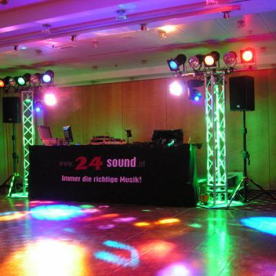 Party Und Dj Equipment 13